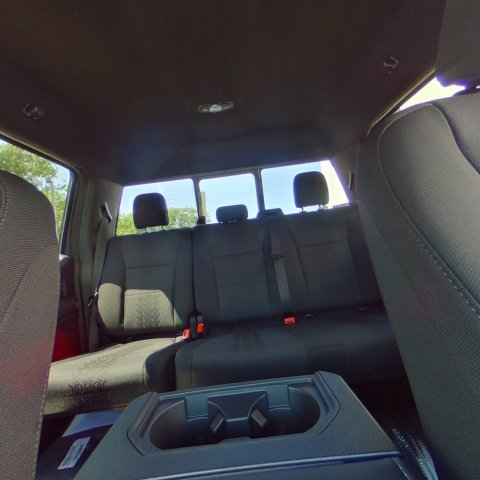 2019 F-150 SuperCrew Cab 4x4,  Pickup #K716 - photo 15