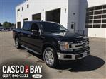 2019 F-150 SuperCrew Cab 4x4,  Pickup #K724 - photo 1