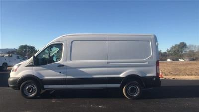 2019 Transit 250 Med Roof 4x2, Empty Cargo Van #K756 - photo 15