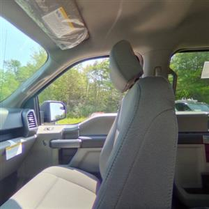 2019 F-150 SuperCrew Cab 4x4, Pickup #K776 - photo 14