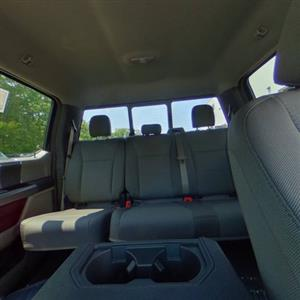 2019 F-150 SuperCrew Cab 4x4,  Pickup #K776 - photo 15