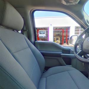 2019 F-150 SuperCrew Cab 4x4, Pickup #K776 - photo 16