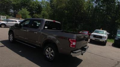 2019 F-150 SuperCrew Cab 4x4,  Pickup #K777 - photo 21