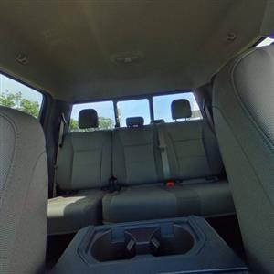 2019 F-150 SuperCrew Cab 4x4,  Pickup #K822 - photo 15