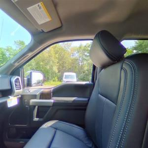 2019 F-150 SuperCrew Cab 4x4, Pickup #K824 - photo 14
