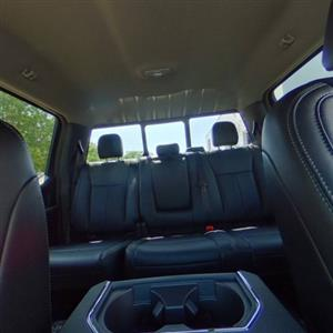 2019 F-150 SuperCrew Cab 4x4, Pickup #K824 - photo 15