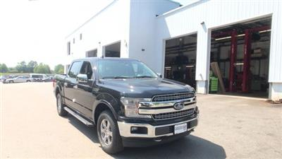 2019 F-150 SuperCrew Cab 4x4, Pickup #K824 - photo 17