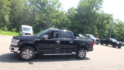 2019 F-150 SuperCrew Cab 4x4, Pickup #K824 - photo 19