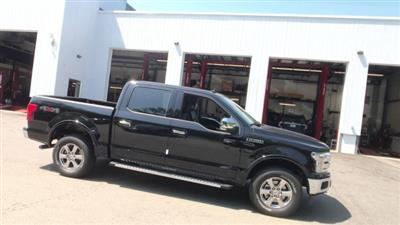 2019 F-150 SuperCrew Cab 4x4, Pickup #K824 - photo 23