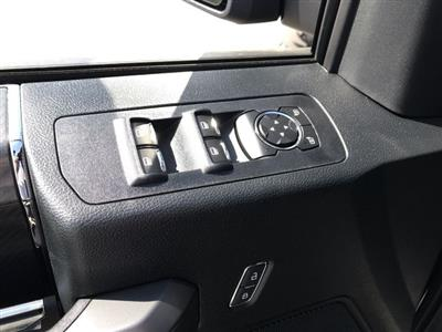 2019 F-150 SuperCrew Cab 4x4,  Pickup #K826 - photo 5