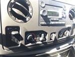 2019 E-350 4x2, Dejana DuraCube Max Service Utility Van #K830 - photo 12