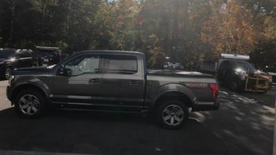 2019 F-150 SuperCrew Cab 4x4, Pickup #K835 - photo 16