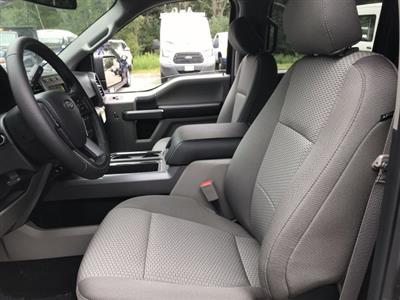 2019 F-150 SuperCrew Cab 4x4,  Pickup #K836 - photo 6