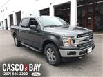 2019 F-150 SuperCrew Cab 4x4,  Pickup #K836 - photo 1