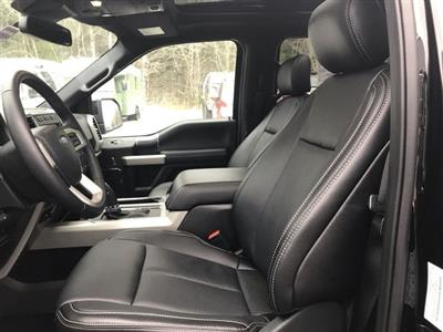 2019 F-150 SuperCrew Cab 4x4, Pickup #K855 - photo 6