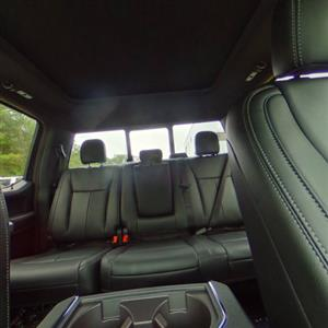 2019 F-150 SuperCrew Cab 4x4,  Pickup #K857 - photo 16