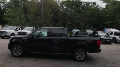 2019 F-150 SuperCrew Cab 4x4,  Pickup #K857 - photo 21