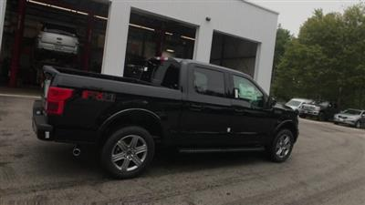 2019 F-150 SuperCrew Cab 4x4,  Pickup #K857 - photo 2