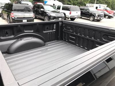 2019 F-150 SuperCrew Cab 4x4,  Pickup #K857 - photo 4