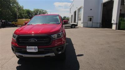 2019 Ranger SuperCrew Cab 4x4,  Pickup #K868 - photo 14