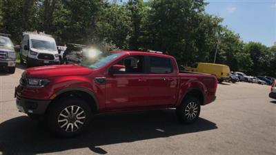 2019 Ranger SuperCrew Cab 4x4,  Pickup #K868 - photo 15