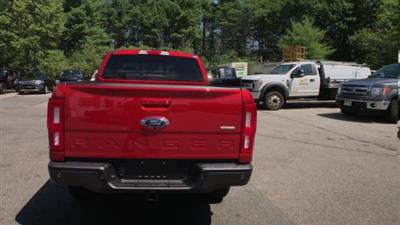 2019 Ranger SuperCrew Cab 4x4,  Pickup #K868 - photo 18