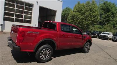 2019 Ranger SuperCrew Cab 4x4,  Pickup #K868 - photo 2