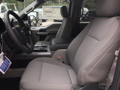 2019 F-150 SuperCrew Cab 4x4,  Pickup #K876 - photo 5