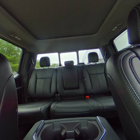 2019 F-150 SuperCrew Cab 4x4, Pickup #K878 - photo 16