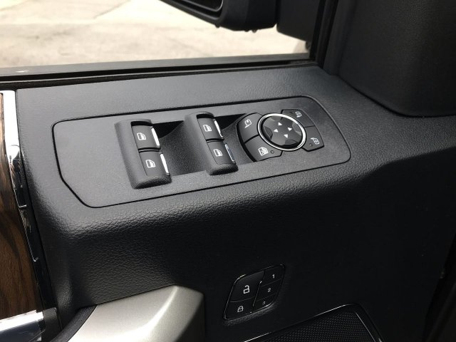 2019 F-150 SuperCrew Cab 4x4,  Pickup #K878 - photo 6