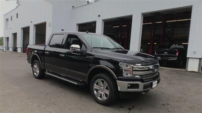 2019 F-150 SuperCrew Cab 4x4, Pickup #K878 - photo 18