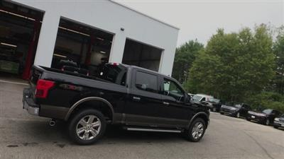 2019 F-150 SuperCrew Cab 4x4, Pickup #K878 - photo 2
