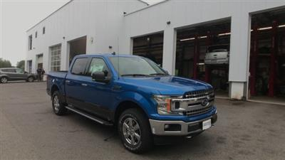 2019 F-150 SuperCrew Cab 4x4,  Pickup #K914 - photo 17