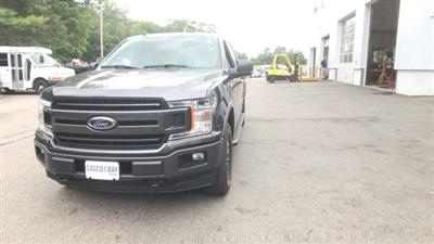 2019 F-150 SuperCrew Cab 4x4, Pickup #K915 - photo 18
