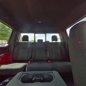 2019 F-150 SuperCrew Cab 4x4,  Pickup #K940 - photo 22