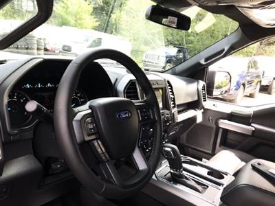 2019 F-150 SuperCrew Cab 4x4,  Pickup #K940 - photo 14