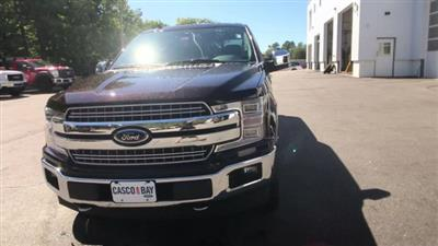 2019 F-150 SuperCrew Cab 4x4,  Pickup #K947 - photo 19