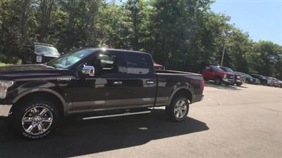 2019 F-150 SuperCrew Cab 4x4,  Pickup #K947 - photo 20