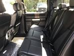 2019 F-150 SuperCrew Cab 4x4,  Pickup #K947 - photo 5