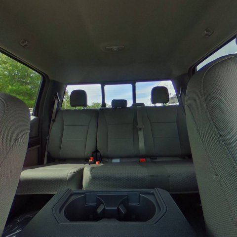 2019 F-150 SuperCrew Cab 4x4, Pickup #K948 - photo 15