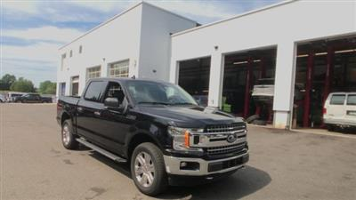 2019 F-150 SuperCrew Cab 4x4, Pickup #K948 - photo 17