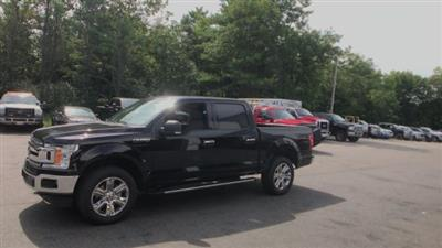 2019 F-150 SuperCrew Cab 4x4, Pickup #K948 - photo 19