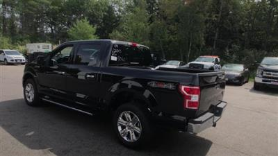 2019 F-150 SuperCrew Cab 4x4, Pickup #K948 - photo 21