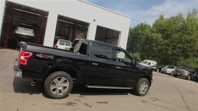 2019 F-150 SuperCrew Cab 4x4, Pickup #K948 - photo 2