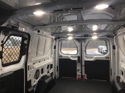 2019 Transit 250 Low Roof 4x2, Empty Cargo Van #K962 - photo 2