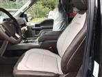 2019 F-150 SuperCrew Cab 4x4,  Pickup #M487A - photo 7