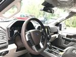 2019 F-150 SuperCrew Cab 4x4,  Pickup #M487A - photo 8