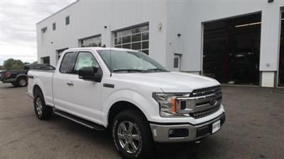 2019 F-150 Super Cab 4x4,  Pickup #K978 - photo 17