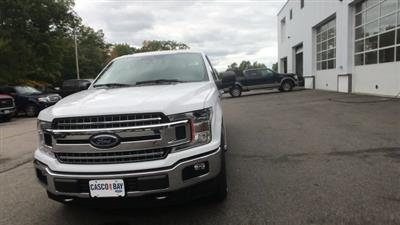 2019 F-150 Super Cab 4x4,  Pickup #K978 - photo 18