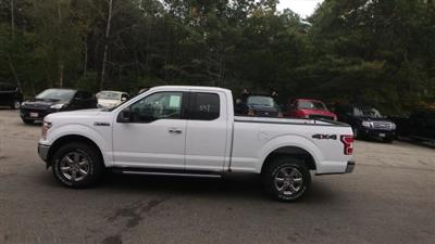 2019 F-150 Super Cab 4x4,  Pickup #K978 - photo 20